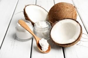 Aceite de Coco, belleza y cosmética natural, belleza natural, cosmética casera, cosmética natural