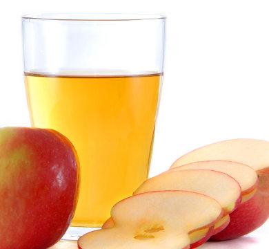 vinagre de manzana, belleza natural, belleza ycosmética natural, cosmética casera, cosmética natural