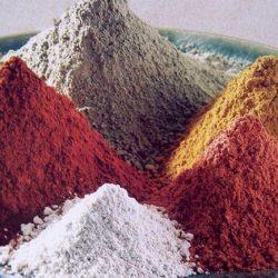 arcilla, belleza natural, cosmetica natural belleza y cosmetica natural, plantas, henna, color natural, color con plantas