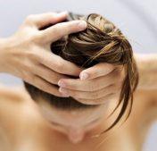 mascarilla natural, baño de aceites, belleza y cosmetica, cosmetica casera, cosmetica natural