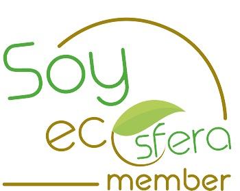 sello-soy-ecosfera, peluqueria consciente, belleza natural, belleza y cosmetica natural, cosmetica natural