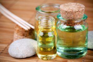baño de aceites para el cabello, belleza natural, cosmetica natural, belleza y cosmetica natural