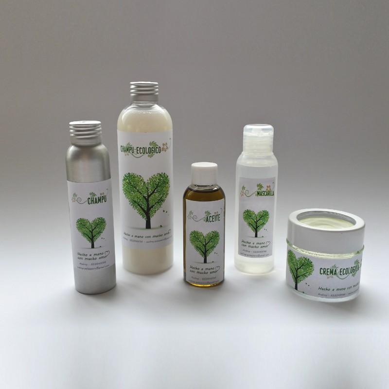 belleza y cosmetica natural cosmetica natural ecologica belleza natural belleza interior