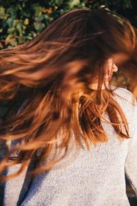 belleza y cosmetica natural corte de cabello ayurveda belleza natural cosmetica ecologica