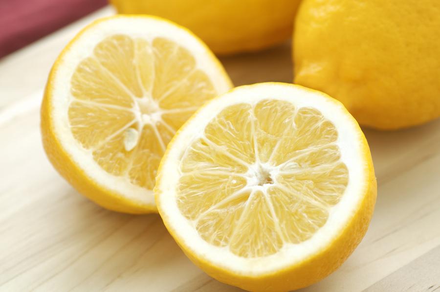 limón, belleza y cosmética natural, belleza natural, cosmética casera, cosmética natural