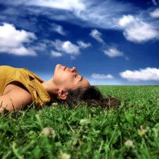cuidados naturales, descanso, cosmética natural, cuido mi cuerpo, cuidándome, belleza natural, belleza saludable, belleza consciente