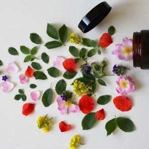 tratamiento belleza, belleza natural, belleza consciente, peluqueria consciente