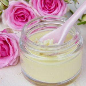 tratamiento hidratacion, belleza natural, belleza consciente, peluqueria consciente