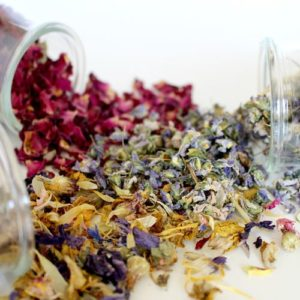 tratamientos naturales, belleza natural, plantas del ayurveda, belleza saludable, peluqueria consciente