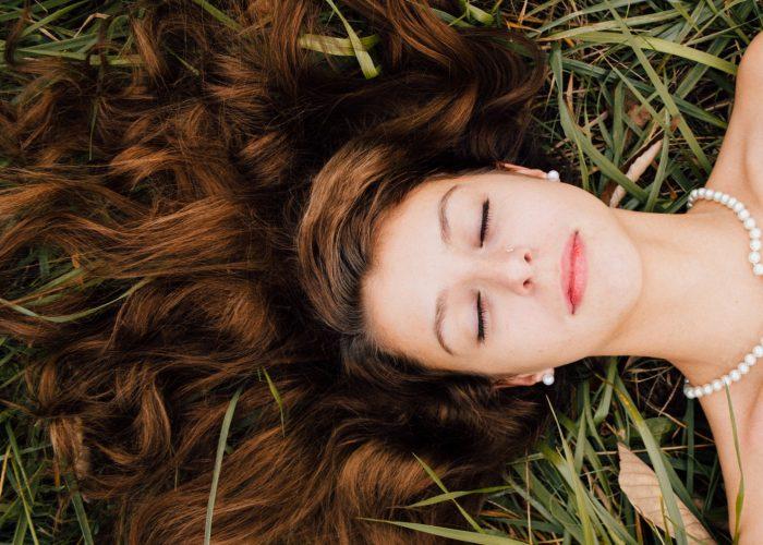 peluquería consciente, belleza natural, belleza consciente, peluqueria natural, cosmetica natural, cosmetica consciente, cosmetica casera, belleza